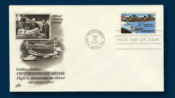 washington-stamp-exchange