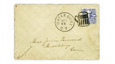 waterbury-connecticut-left-handed-mug-fancy-cancel-cover