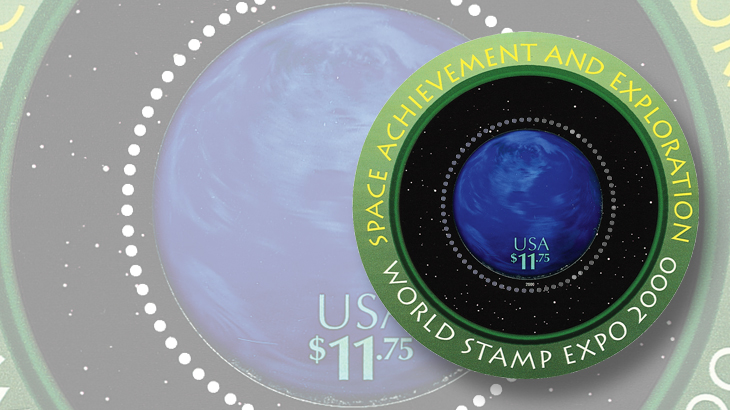 wayne-chen-promote-stamp-collecting-united-states-space-achievement-hologram-souvenir-sheet