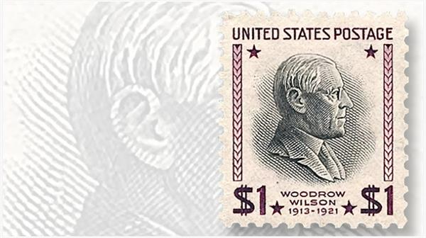 weeks-most-read-united-states-woodrow-wilson-error-stamp-usir-watermark