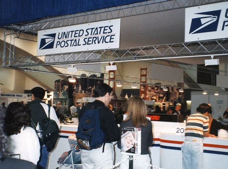 well-stocked-us-postal-service-booths