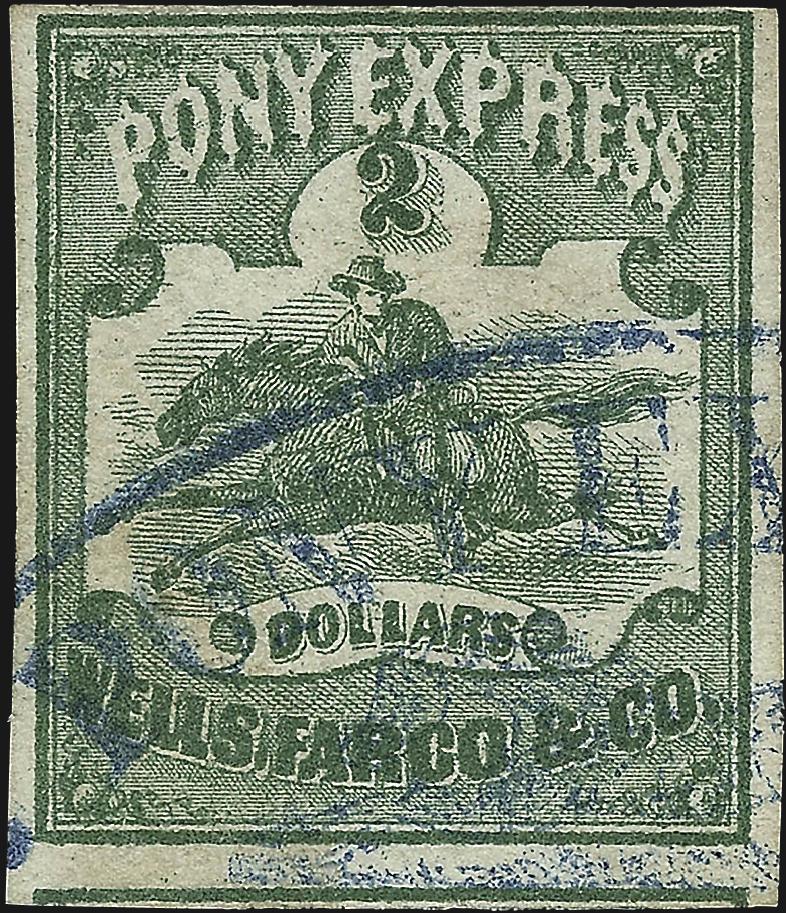 wells-fargo-pony-express-stamp-siegel-sale-2015