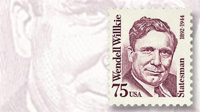 wendell-willkie-great-americans-stamp