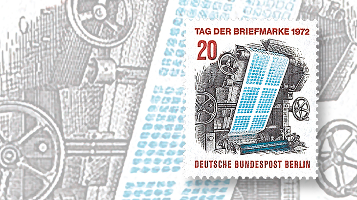 west-berlin-stamp-day-1972