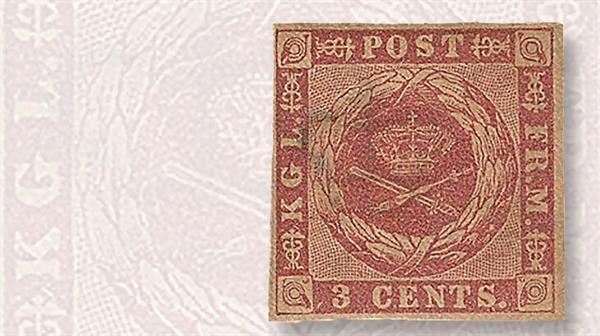 west-indies-stamp