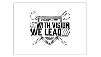 west-point-new-york-2020-motto-with-vision-we-lead-cancel