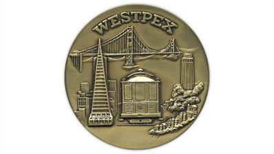 westpex-stamp-show
