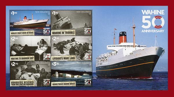 whaline-ferry-souvenir-sheet-stamps