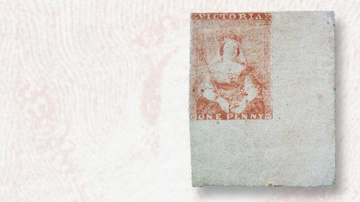 white-veil-victoria-1d-stamp