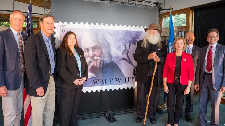 whitman-unveiled