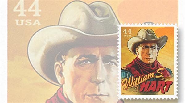 william-hart-cowboys-silver-screen