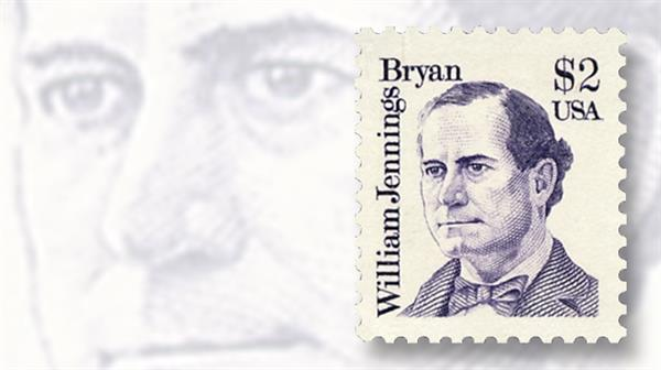 william-jennings-bryan-great-americans