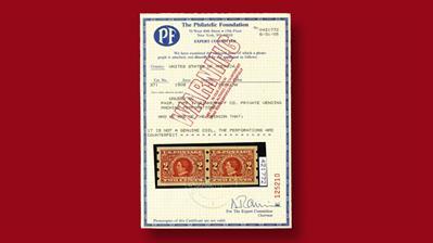 william-seward-sheet-stamps