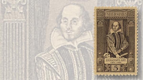 william-shakespeare-commemorative