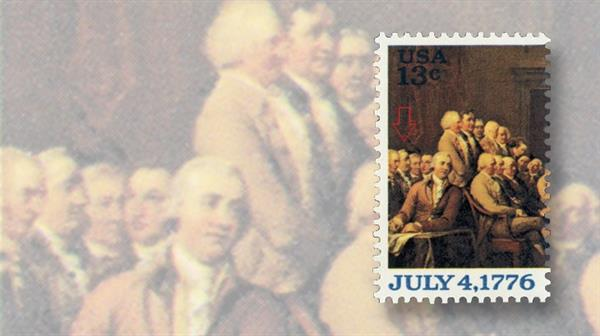 william-whipple-declaration-of-independence