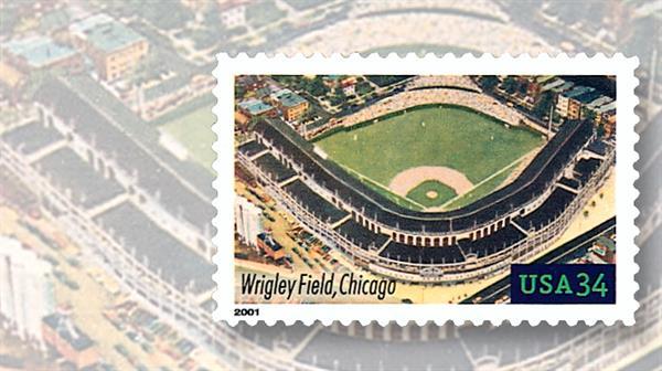 william-wrigley-field-playing-fields