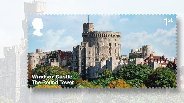 windsor-castle-set