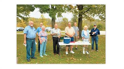wisconsin-postal-history-society-annual-meeting-outdoors