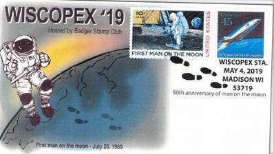 wiscopex-stamp-show-2019-cover