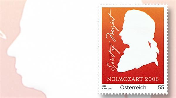 wolfgang-amadeus-mozart-austria-stamp