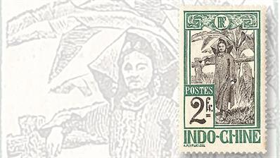 women-of-indochina-definitive-stamp