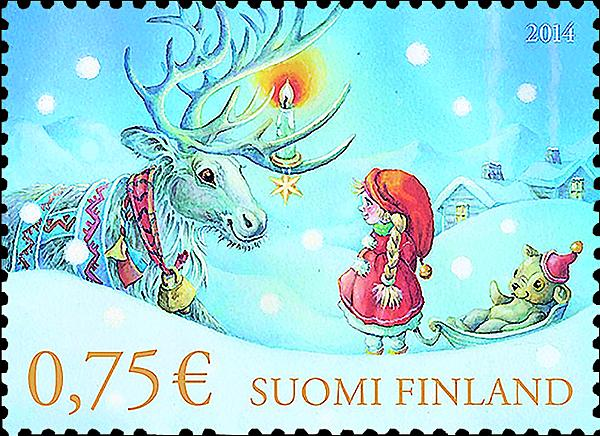 won-dm-reindeer-f3