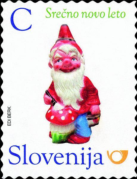 won-dm-slovenia-f1a