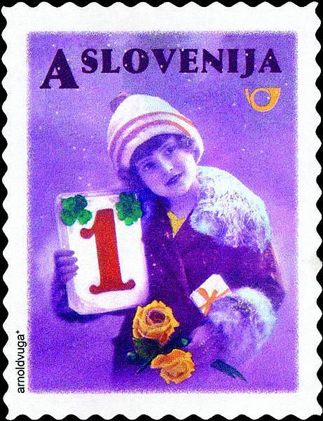 won-dm-slovenia-f2