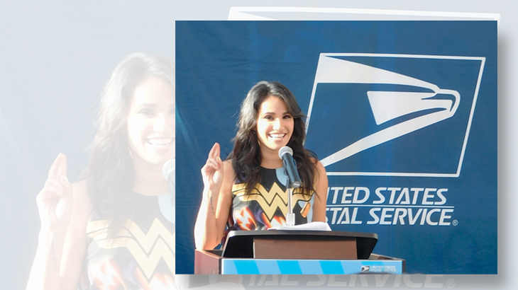 wonder-woman-ceremony-tiffany-smith