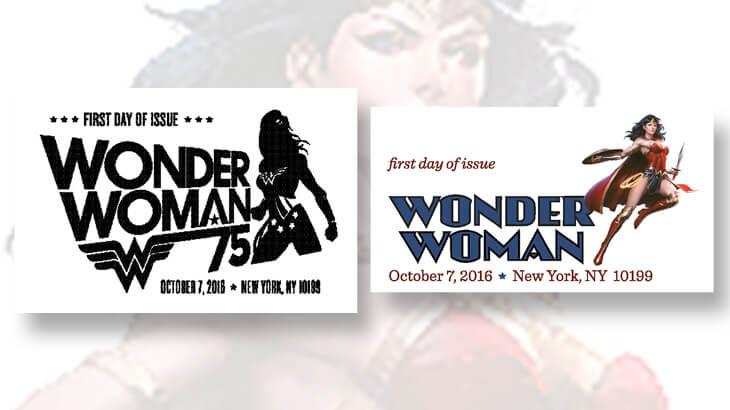 wonder-woman-pictorial-postmarks