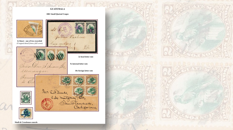 woo-collections-guatemala-small-quetzel-stamps-covers