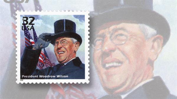 woodrow-wilson-president-celebrate-the-century