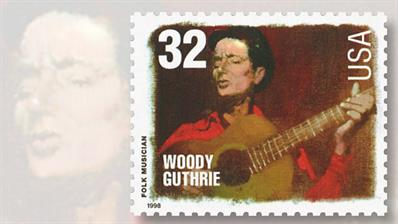 woody-guthrie-american-music