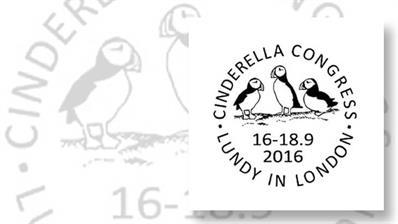 world-cinderella-congress-lundy-cancel