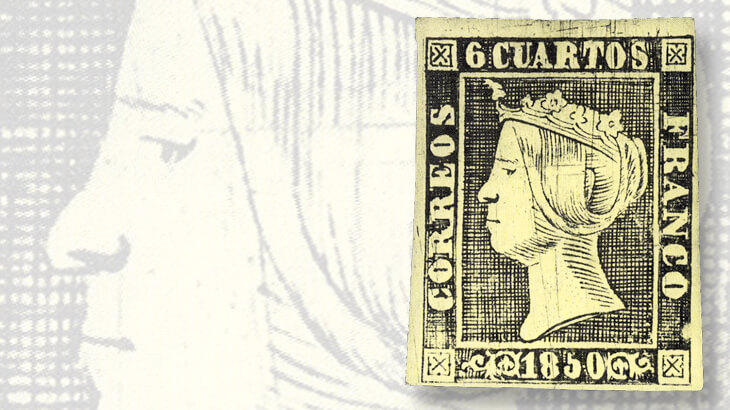 world-first-postal-forgery-spain