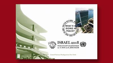 world-stamp-championship-show-card