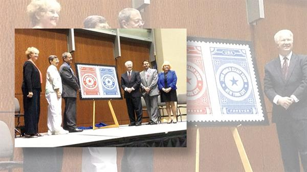 world-stamp-show-ceremony