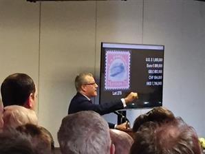 world-stamp-show-highest-graded-jenny-invert-sale-editors-insights