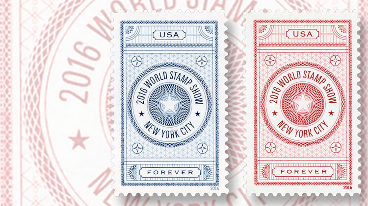 world-stamp-show-ny-2016-worst-designed-commemorative