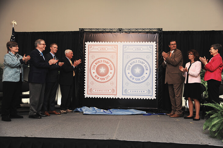 world-stamp-show-ny-stamp-unveiling