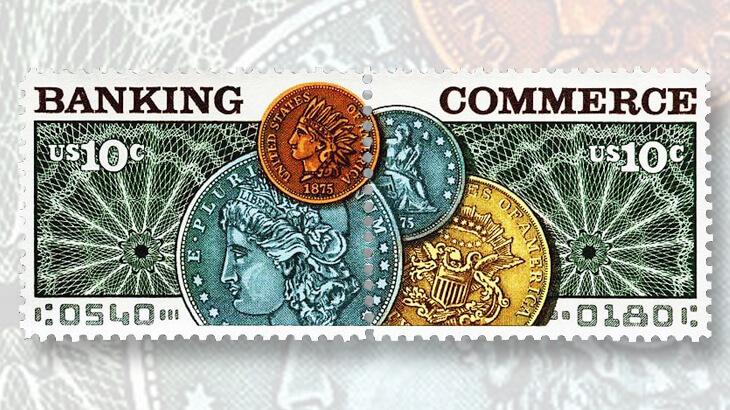 world-stamp-show-plan-budget