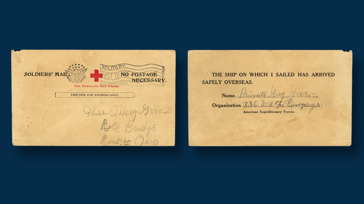 world-war-i-solider-red-cross-postcard