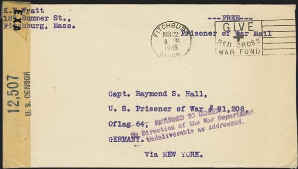 world-war-ii-prisoner-of-war-mail