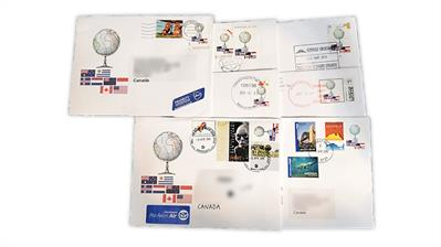 worldwide-personalized-stamp-covers