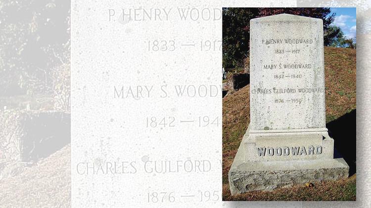 writers-woodward-bg