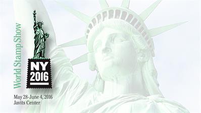 wss-ny-2016-logo-bg