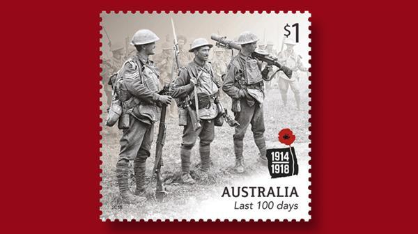 ww1-australia