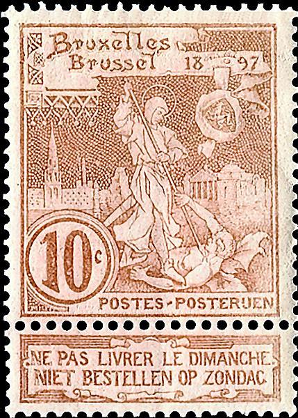 wwc-mb-belgium-f1