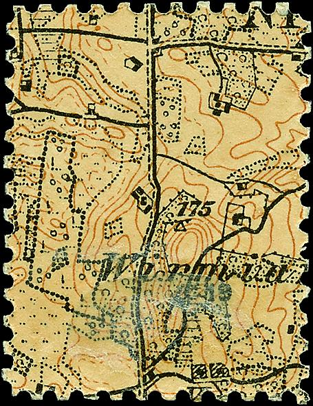 wwc-mb-lat-map-f1b