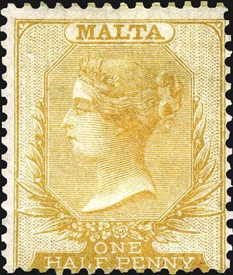wwc-mb-malta